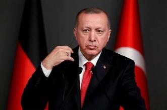 تقارير تركيا تفتح قنوات خلفية لتوطيد العلاقات مع إسرائيل
