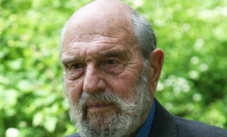 وفاة العميل المزدوج الأسطوري جورج بليك في روسيا - المواطن