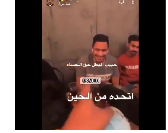 مشجع اتحادي لـ حارس الهلال: ركز أمام رومارينيو والوعد السبت !