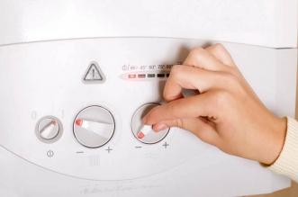 إرشادات هامة عند استخدام السخان الكهربائي - المواطن