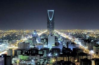 سدايا السعودية حريصة على أن تصبح رائدة عالمية في مجال التكنولوجيا