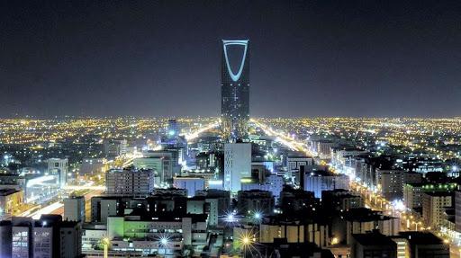 سدايا: السعودية حريصة على أن تصبح رائدة عالمية في مجال التكنولوجيا