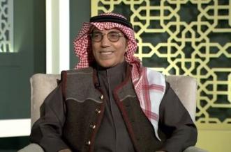 سعود كاتب