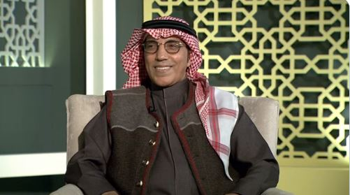 فيديو.. السفير سعود كاتب : مهرجان الإبل جزء من الدبلوماسية الناعمة