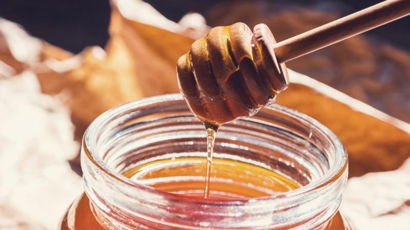 شراب العسل الوصفة المثالية للنوم السريع والمريح (2)