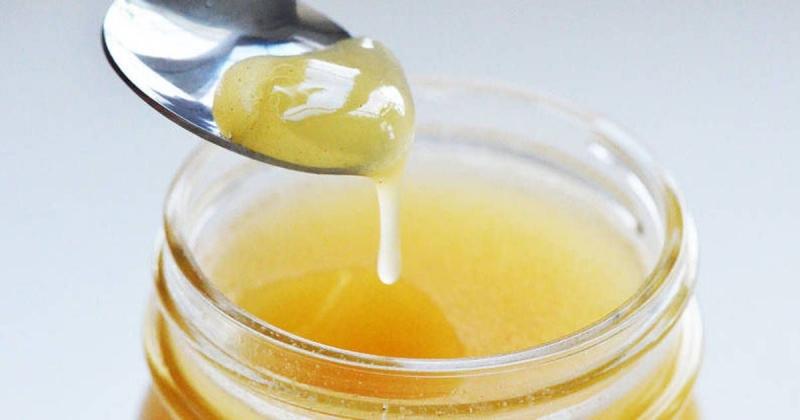 شراب العسل الوصفة المثالية للنوم السريع والمريح - المواطن