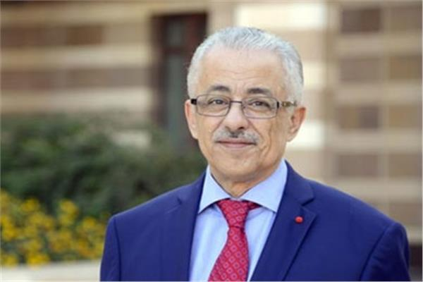 مصر: امتحانات الثانوية العامة القادمة إلكترونية لكل الطلاب