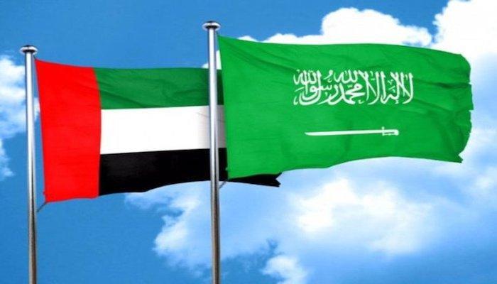 الإمارات تدين محاولة الحوثي لاستهداف خميس مشيط: تحدٍ سافر للمجتمع الدولي