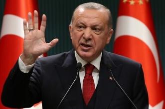 كاتب تركي يشرح كيف دُمرت تركيا على يد أردوغان ؟