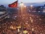بلومبرغ: ارتفاع قياسي لمخاطر الاستثمار في تركيا