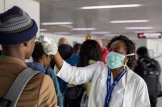أسترازينيكا وأوكسفورد تعملان على تطوير لقاح كورونا الجنوب إفريقية - المواطن