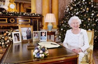 كورونا يجبر الملكة إليزابيث على إلغاء تقليد عمره 70 عامًا (2)