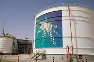 كوريا الجنوبية ارتفاع واردات النفط السعودي لكونه الأكثر موثوقية (1)