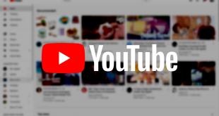حكم قضائي بحجب يوتيوب في مصر