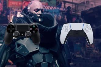 كيفية ترقية Cyberpunk 2077 مجانًا لجهاز PS5 (1)