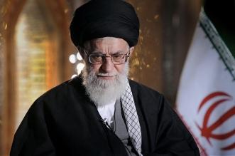 كيف تحولت إيران لآلة اغتيالات سياسية ؟ (2)