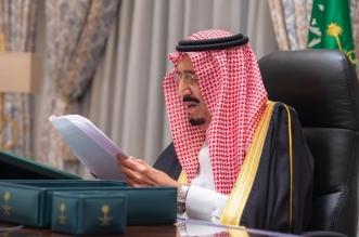 فيديو.. كلمة الملك سلمان خلال إعلان ميزانية 2021 - المواطن