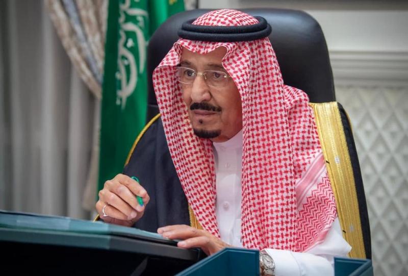 برئاسة الملك سلمان .. مجلس الوزراء يوافق على اللائحة التنفيذية لنظام الأحداث - المواطن