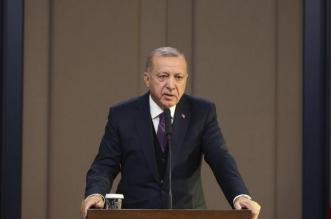 محامي أردوغان يزداد ثراءً بفضل تهم إهانة الرئيس (1)