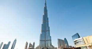 دبي تضع قيودًا جديدة على السفر وتقليص مدة فحوصات الـPCR