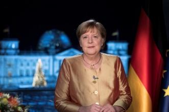 ألمانيا تحدد أولوية الحصول على لقاح اكسفورد - المواطن