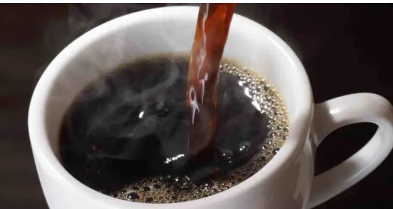 هذا المشروب في الصباح يقلل خطر الإصابة بسرطان القولون بنسبة 36%