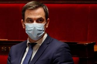 وزارة الصحة الفرنسية: اللقاح يقي من كورونا المتحور - المواطن