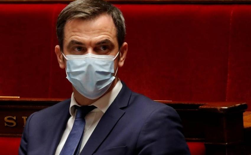 وزارة الصحة الفرنسية: اللقاح يقي من كورونا المتحور