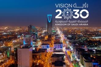 وزير المالية أزمة كورونا أثبتت أن رؤية 2030 مخطط ناجح للمستقبل (1)