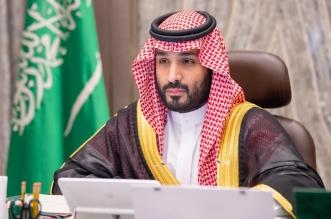 ولي العهد: صندوق الاستثمارات سيضخ مئات المليارات في الاقتصاد السعودي لخلق المزيد من فرص العمل - المواطن