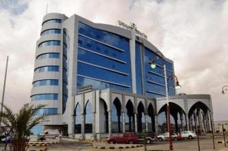 نجاح 47 جراحة نوعية في مستشفى الأمير متعب في سكاكا - المواطن