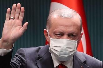 العراقصحيفة تركية أردوغان والبيرق نموذجان للفشل الاقتصادي (1)