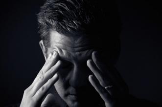 10 أطعمة رائعة تساعد على تخفيف الاكتئاب والقلق