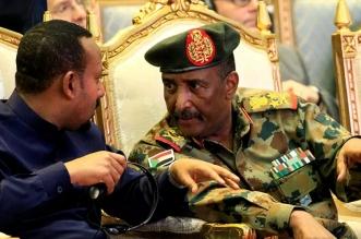 صراع الحدود.. تفاصيل خط المواجهة بين السودان وإثيوبيا - المواطن