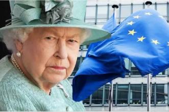 هكذا علقت الملكة إليزابيث على رغبة تركيا للانضمام إلى الاتحاد الأوروبي