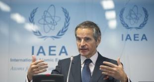 الوكالة الدولية للطاقة الذرية تحذر من تصعيد إيراني نووي محتمل
