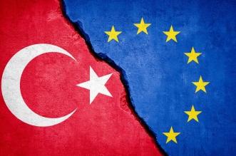 الاتحاد الأوروبي يندد بسلوك تركيا: لم نلمس تغيراً إيجابياً - المواطن
