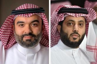 وزير الاتصالات يتفاعل مع تغريدة تركي آل الشيخ: المملكة الأفضل بتقنيات 5G - المواطن