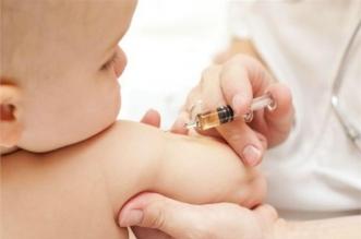 طبيب أطفال: لا تهملوا التطعيمات الأساسية لأبنائكم مع زحمة كورونا - المواطن