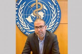 """هذا ما قاله خبير بمنظمة الصحة لـ""""المواطن"""" عن لقاحات كورونا - المواطن"""