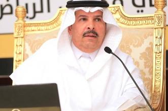 مليون طالب وطالبة في الرياض يختبرون الفصل الأول عن بعد - المواطن