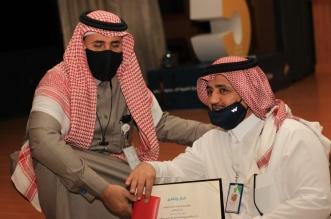 صور.. تسجيل 5600 متطوع خلال أسبوع في الرياض - المواطن