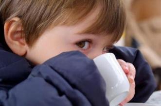 زيادة الكافيين يرفع ضربات قلب الأطفال ويمهد للتوتر والقلق - المواطن