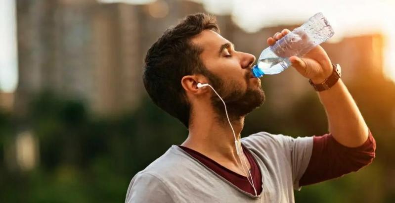 6 نصائح للمحافظة على ترطيب الجسم