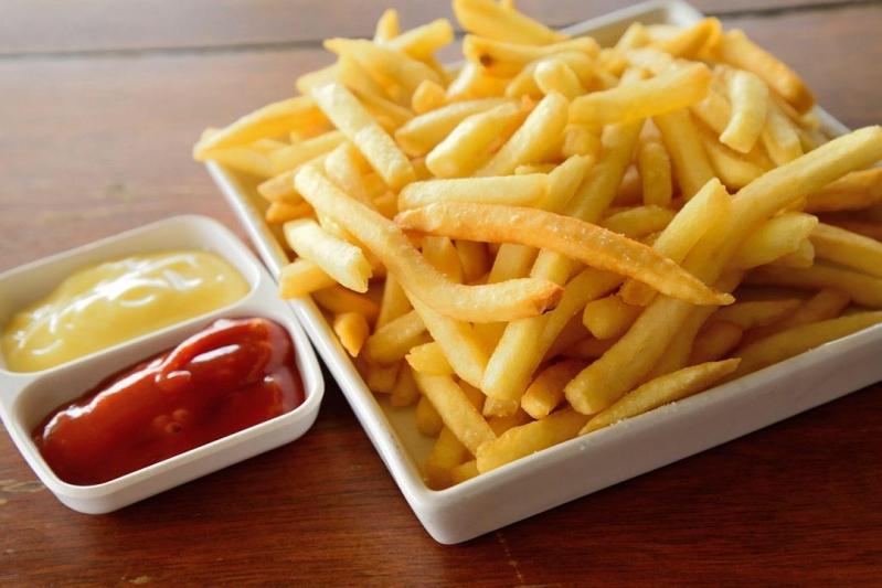 طريقة تصنيف الأطعمة بأنها صحية