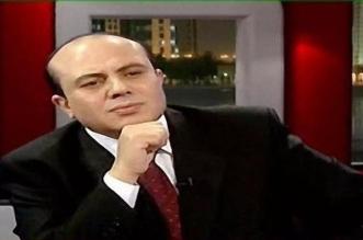 زيارة المقداد لطهران.. هل أصبح فك الارتباط قريبًا !؟ - المواطن