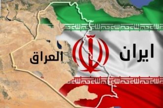تراجع نفوذ أذرع إيران في العراق بعد الضربات الموجعة
