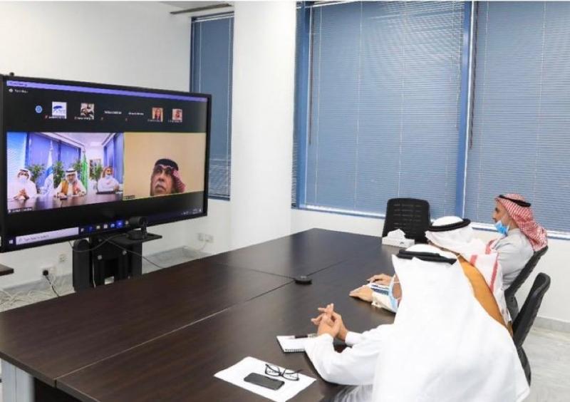 غرفة جدة تطلق المجلس القطاعي للتجارة والتجزئة - المواطن