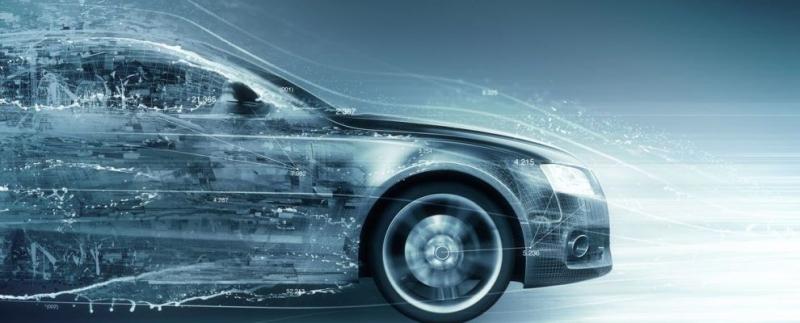 احذر.. السيارات الجديدة تسجل صوتك وتحدد بيانات موقعك - المواطن
