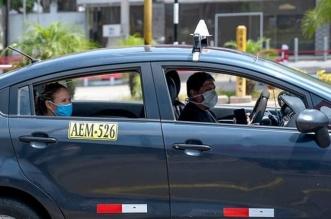 هل فتح نوافذ السيارة يقلل من عدوى فيروس كورونا؟ - المواطن